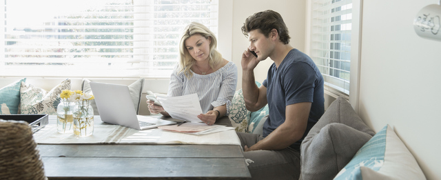 6 Options to get the down payment for a loan