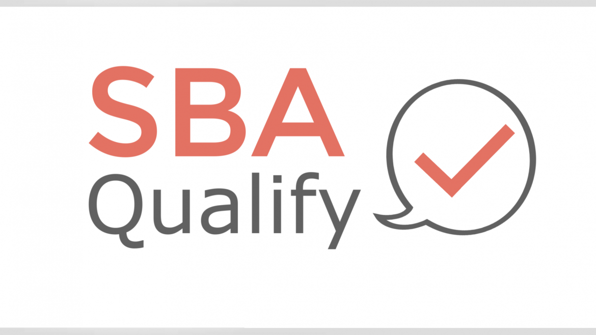 How to qualify for a SBA loan as startup?