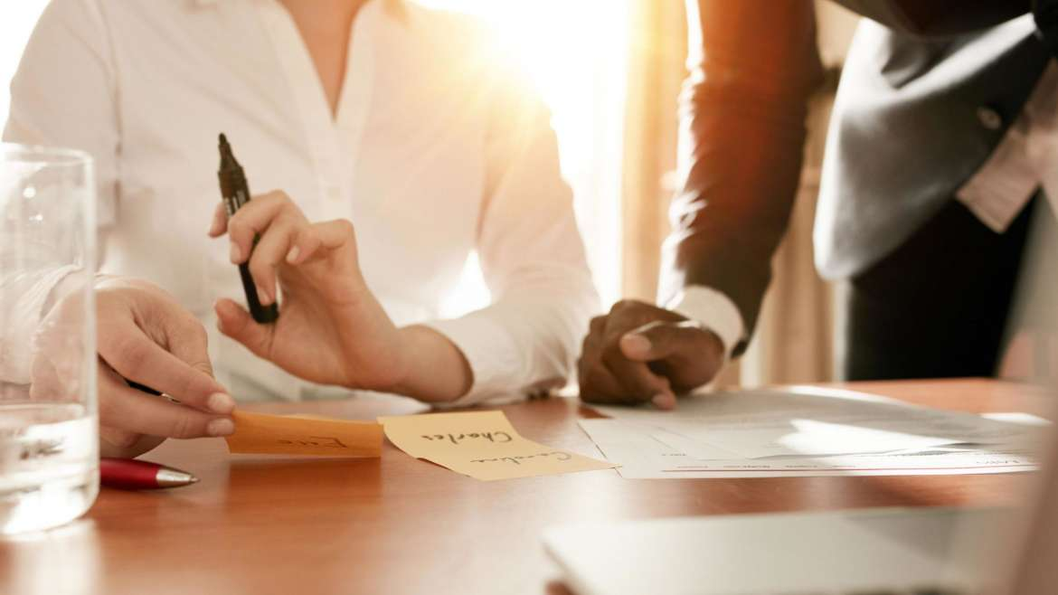 How to Buy a business using SBA loan?