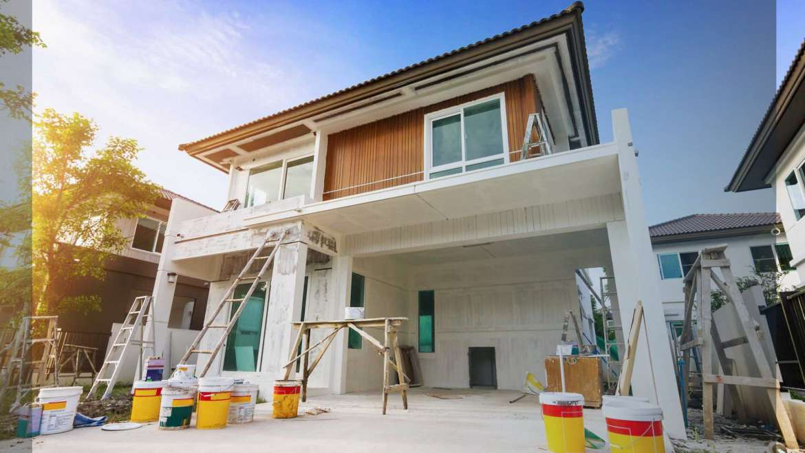 How to leverage Fix and Flip loans to make millions