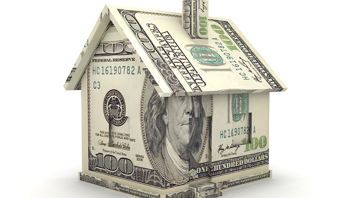 How to get a home equity based loan? Pro and cons