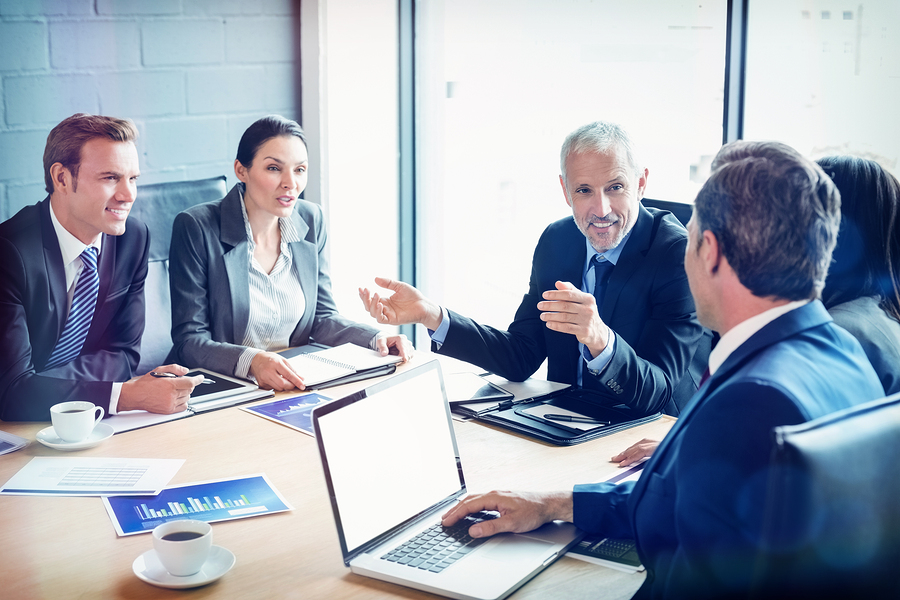 How to leverage SBA loan to grow your Business 10X?